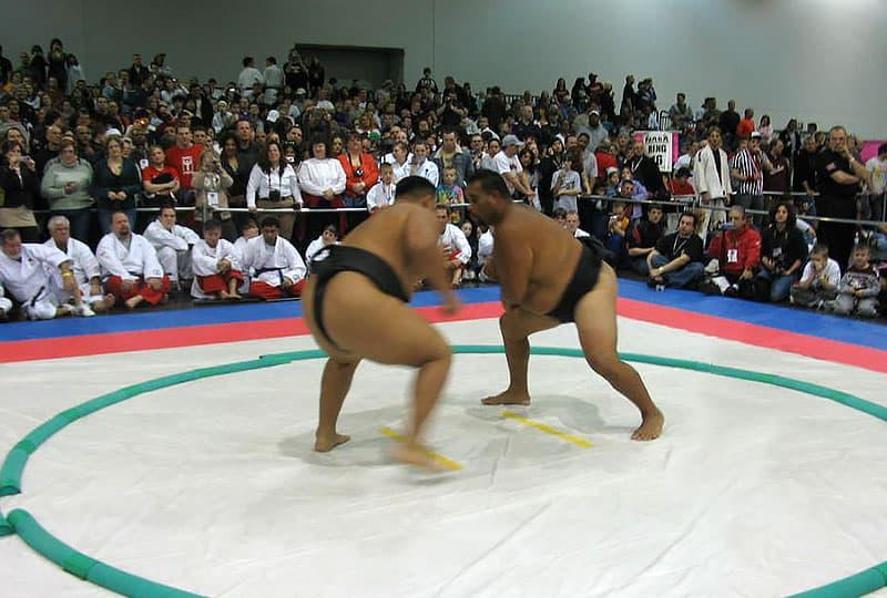 Sports Festival